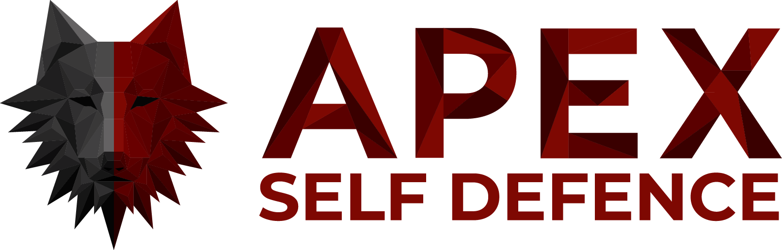 Apex Self Defence Classes Sydney